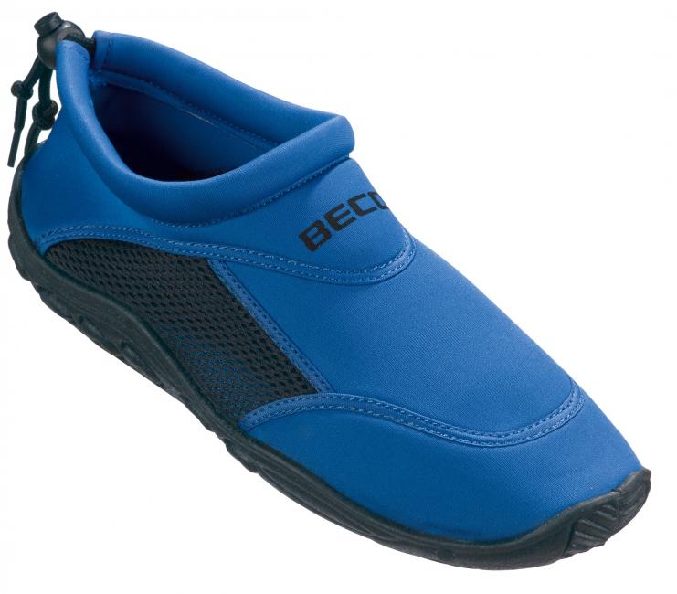 Surf Des Femmes Et Chaussures Eau Noire GxQYT